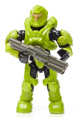 megabloks-micro-action-figures-challenger-series-cnc84-17387
