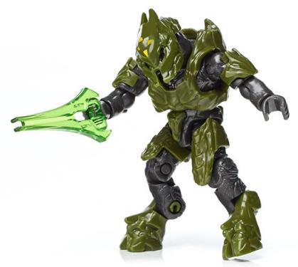 megabloks-micro-action-figures-challenger-series-cnc84-17390