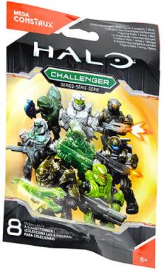 megabloks-micro-action-figures-challenger-series-cnc84-17391