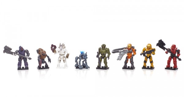 megabloks-micro-action-figures-series-9-96978-6971