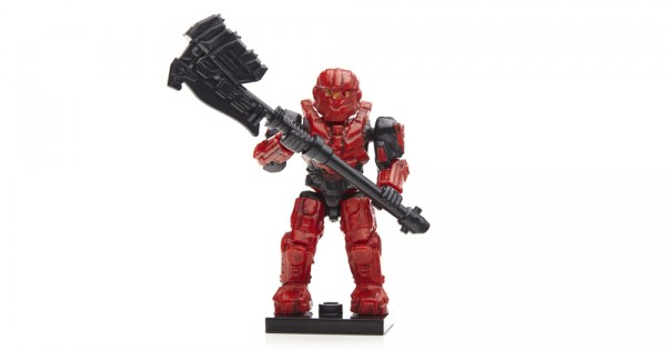 megabloks-micro-action-figures-series-9-96978-6979
