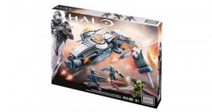 megabloks-phaeton-gunship-cng67-11448