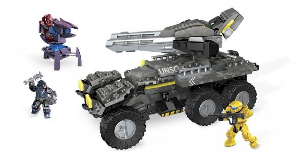 megabloks-unsc-anti-armor-cobra-97139-4698