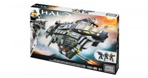 megabloks-unsc-vulture-gunship-cng71-11636