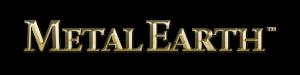 metalearth-logo-png