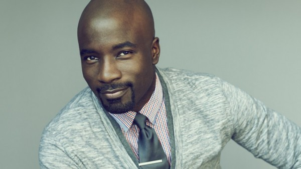 mike-colter-970x545
