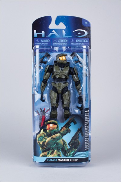 other_halo2-mastershief_packaging_01_dp