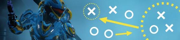 playoftheweek-banner-3d45cfcf56734a87b5752cf903cf3f54
