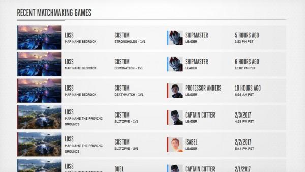 recent-matchmaking-games-1120x630-12704133617d43a8b8c831b4d571ce1f