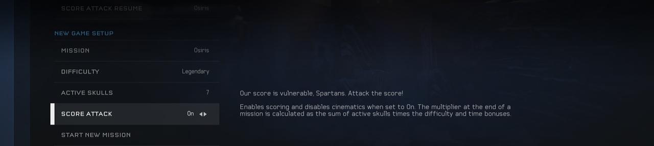 score-attack-ed675d2d6b004c7b91bdbcbba720aa5a