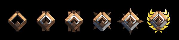 set-bronze-a11380ab57424847ac779db438bbd714