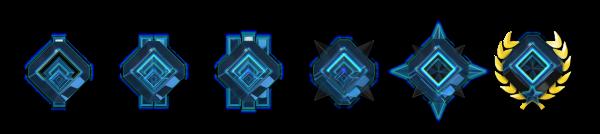 set-diamond-fc7813bce14140e190441620c6f1546c