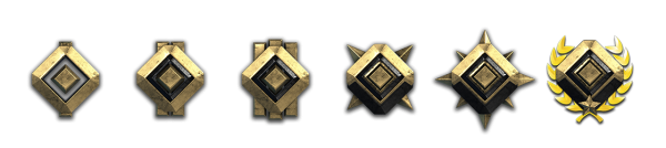 set-gold-b3be77f4edc0456daeee8d26acd65f72