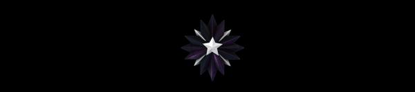 set-onyx-caeb0351c7984910895be47542924588