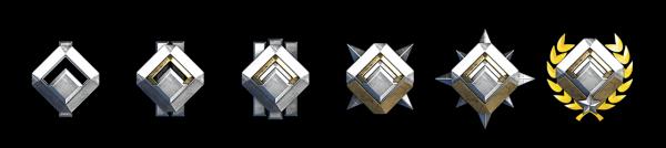 set-silver-1f48f47e76134d309b500343e7a9772b