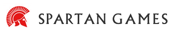 spartan_logo_banner