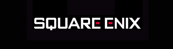 square-logo-large