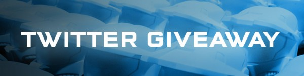 twitter-giveaway_banner-48572b36ca964f1e95eae547dcb65796