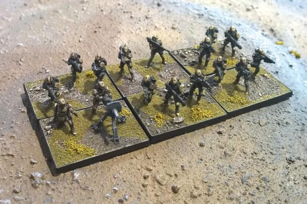 unsc-army-infantry-unit-98a49a63e2444c21afc13a840c2a7350