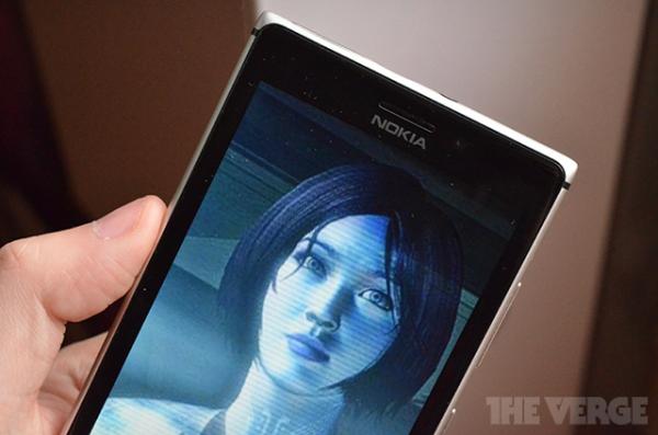 verge Cortana pic