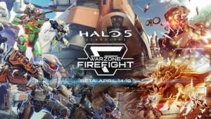 warzone-ff_promo main