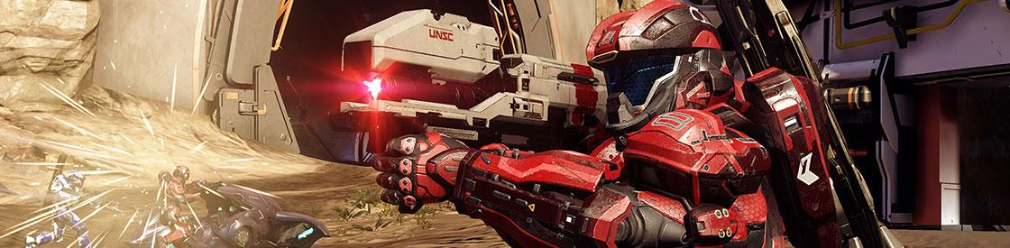 warzone-turbo-banner-951077c711f8405696b5d4231bef18c7