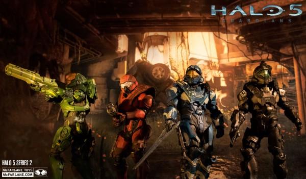 web_Halo5S2_GroupShot_01