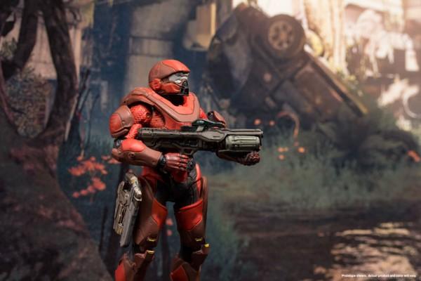 web_Halo5S2_SpartanAthlon_01