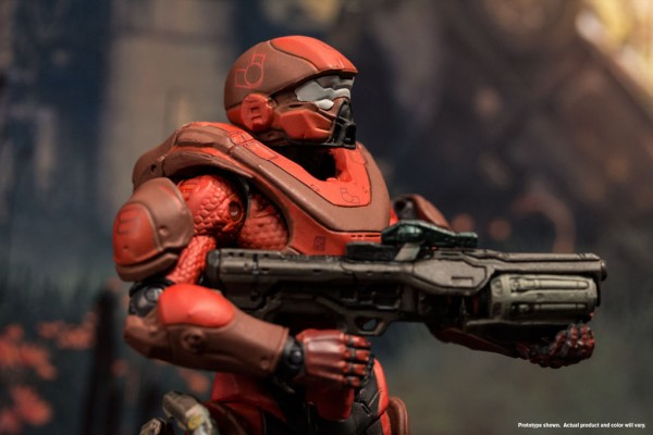 web_Halo5S2_SpartanAthlon_02