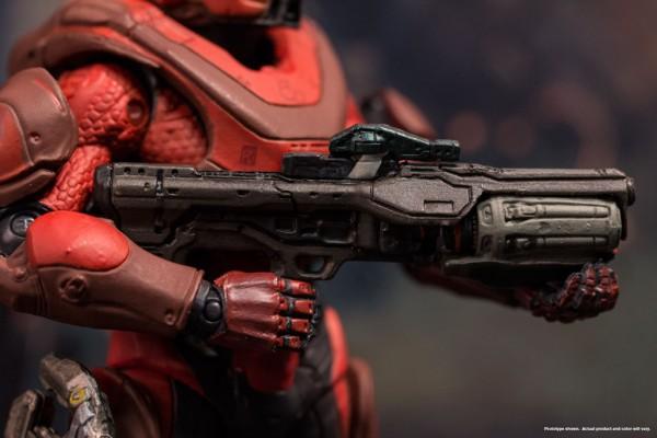 web_Halo5S2_SpartanAthlon_03