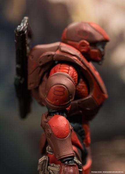 web_Halo5S2_SpartanAthlon_05