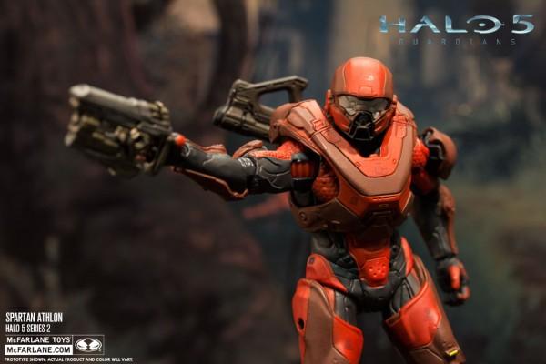 web_Halo5S2_SpartanAthlon_Final