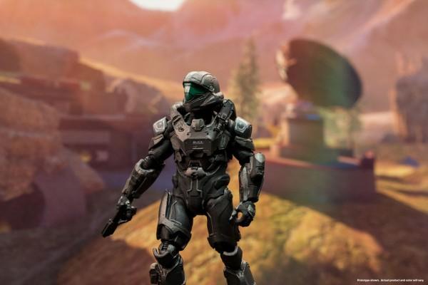 web_Halo5S2_SpartanBuck_02