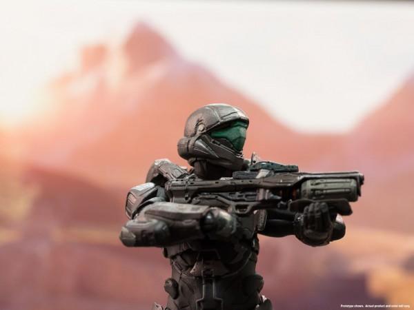 web_Halo5S2_SpartanBuck_03
