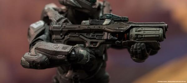 web_Halo5S2_SpartanBuck_04