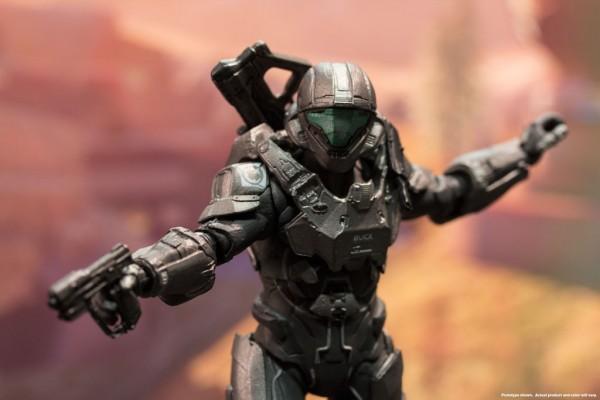 web_Halo5S2_SpartanBuck_05
