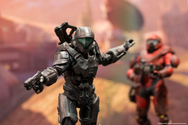 web_Halo5S2_SpartanBuck_06