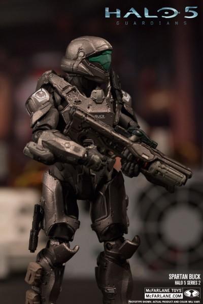 web_Halo5S2_SpartanBuck_final