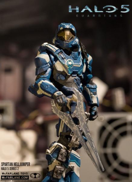 web_Halo5S3_SpartanHellJumper