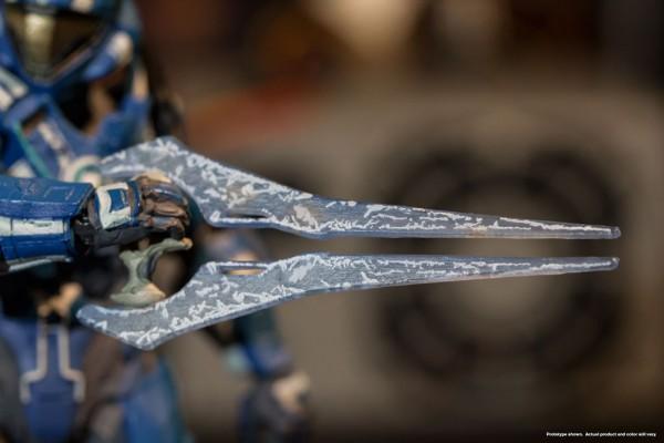 web_Halo5S3_SpartanHellJumper_02