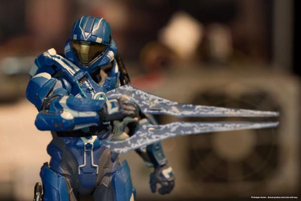 web_Halo5S3_SpartanHellJumper_03
