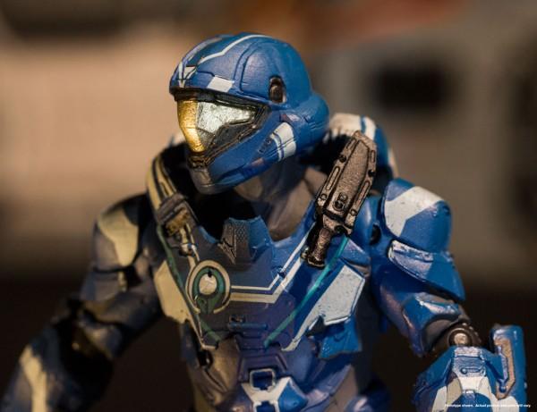 web_Halo5S3_SpartanHellJumper_04