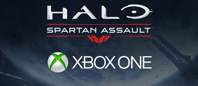 halo matchmaking fixed yet Halo: reach is a first-person shooter video game developed by bungie and published by microsoft game studios for the xbox 360 home video game console the sixth installment in the halo series, reach was released worldwide in september 2010.